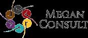 MeganConsult – Счетоводна къща